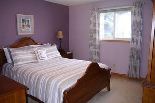Photo 6: 15 Lakeglen Drive in Winnipeg: waverley heights Single Family Detached for sale (South Winnipeg)  : MLS®# 1603083