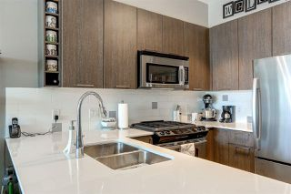 Photo 4: 210 1188 JOHNSON STREET in Coquitlam: Eagle Ridge CQ Condo for sale : MLS®# R2059907