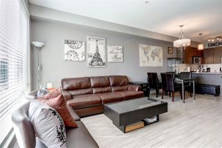 Photo 12: 210 1188 JOHNSON STREET in Coquitlam: Eagle Ridge CQ Condo for sale : MLS®# R2059907