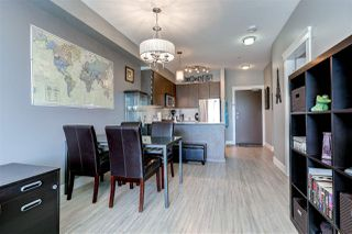Photo 9: 210 1188 JOHNSON STREET in Coquitlam: Eagle Ridge CQ Condo for sale : MLS®# R2059907