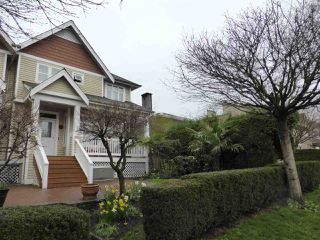 Photo 16: 218 E 10TH STREET in North Vancouver: Central Lonsdale Townhouse for sale : MLS®# R2045615
