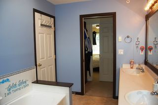 Photo 17: 69 8890 WALNUT GROVE DRIVE in Langley: Walnut Grove Townhouse for sale : MLS®# R2068096