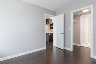 Photo 10: 851 6288 NO 3 ROAD in Richmond: Brighouse Condo for sale : MLS®# R2083618
