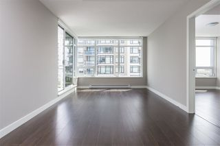 Photo 12: 851 6288 NO 3 ROAD in Richmond: Brighouse Condo for sale : MLS®# R2083618