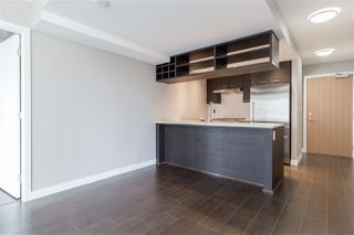 Photo 4: 851 6288 NO 3 ROAD in Richmond: Brighouse Condo for sale : MLS®# R2083618