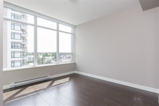 Photo 8: 851 6288 NO 3 ROAD in Richmond: Brighouse Condo for sale : MLS®# R2083618