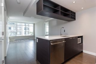 Photo 1: 851 6288 NO 3 ROAD in Richmond: Brighouse Condo for sale : MLS®# R2083618