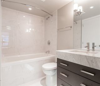 Photo 16: 851 6288 NO 3 ROAD in Richmond: Brighouse Condo for sale : MLS®# R2083618