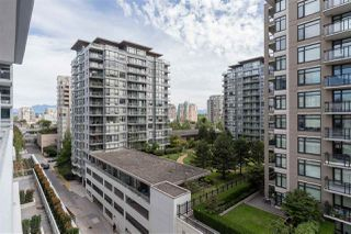 Photo 18: 851 6288 NO 3 ROAD in Richmond: Brighouse Condo for sale : MLS®# R2083618