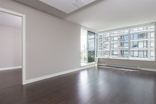 Photo 13: 851 6288 NO 3 ROAD in Richmond: Brighouse Condo for sale : MLS®# R2083618