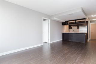 Photo 2: 851 6288 NO 3 ROAD in Richmond: Brighouse Condo for sale : MLS®# R2083618