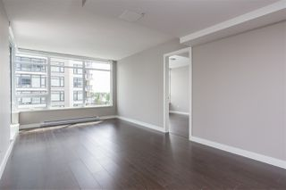 Photo 11: 851 6288 NO 3 ROAD in Richmond: Brighouse Condo for sale : MLS®# R2083618
