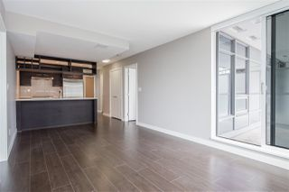 Photo 3: 851 6288 NO 3 ROAD in Richmond: Brighouse Condo for sale : MLS®# R2083618
