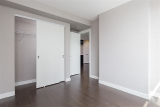 Photo 9: 851 6288 NO 3 ROAD in Richmond: Brighouse Condo for sale : MLS®# R2083618