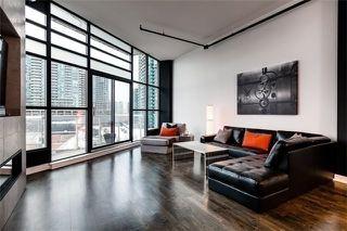 Photo 19: 43 Hanna Ave Unit #510 in Toronto: Niagara Condo for sale (Toronto C01)  : MLS®# C3549030