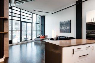 Photo 18: 43 Hanna Ave Unit #510 in Toronto: Niagara Condo for sale (Toronto C01)  : MLS®# C3549030