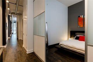 Photo 9: 43 Hanna Ave Unit #510 in Toronto: Niagara Condo for sale (Toronto C01)  : MLS®# C3549030