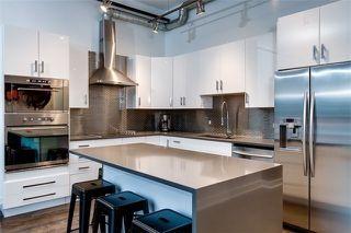 Photo 15: 43 Hanna Ave Unit #510 in Toronto: Niagara Condo for sale (Toronto C01)  : MLS®# C3549030