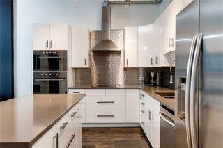 Photo 16: 43 Hanna Ave Unit #510 in Toronto: Niagara Condo for sale (Toronto C01)  : MLS®# C3549030