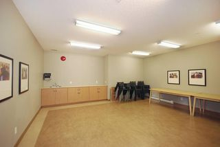 Photo 14: 104 2958 WHISPER WAY in Coquitlam: Westwood Plateau Condo for sale : MLS®# R2099902
