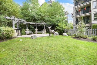 Photo 19: 104 2958 WHISPER WAY in Coquitlam: Westwood Plateau Condo for sale : MLS®# R2099902