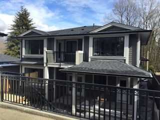 Photo 12: 6125 Dufferin Avenue in Burnaby: Forest Glen BS House for sale (Burnaby South)