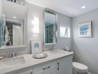 Photo 10: 2302 889 Homer Street in Vancouver: Downtown VW Condo for sale (Vancouver West)  : MLS®# 2077487