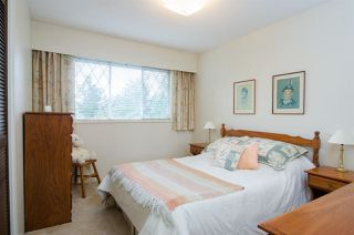 Photo 13: 4989 6 AVENUE in Delta: Tsawwassen Central House for sale (Tsawwassen)  : MLS®# R2235874