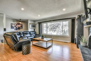 Photo 3: 7883 TEAL PLACE in Mission: Mission BC House for sale : MLS®# R2290878