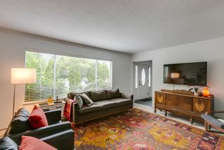Photo 8: 41318 KINGSWOOD ROAD in Squamish: Brackendale House for sale : MLS®# R2277038