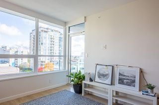 Photo 6: 901 125 E 14TH STREET in North Vancouver: Central Lonsdale Condo for sale : MLS®# R2330786