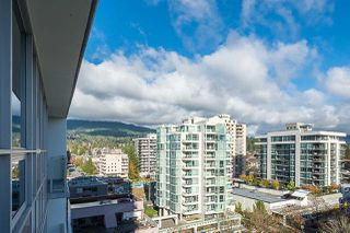 Photo 8: 901 125 E 14TH STREET in North Vancouver: Central Lonsdale Condo for sale : MLS®# R2330786