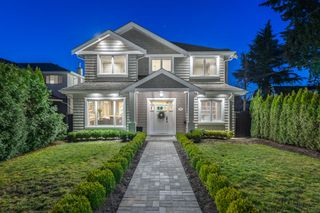 Main Photo: 619 East 17th Street in North Vancouver: Boulevard House for sale : MLS®# R2350603