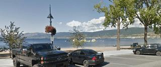 Photo 2: 109 1028 W Lakeshore Drive in Penticton: Condo for sale : MLS®# 176718