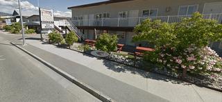 Photo 1: 109 1028 W Lakeshore Drive in Penticton: Condo for sale : MLS®# 176718
