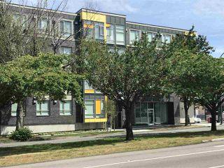 Photo 3: 216 2889 E 1ST Avenue in Vancouver: Renfrew VE Condo for sale (Vancouver East)  : MLS®# R2388517