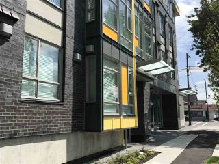 Photo 2: 216 2889 E 1ST Avenue in Vancouver: Renfrew VE Condo for sale (Vancouver East)  : MLS®# R2388517