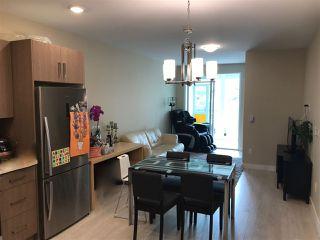 Photo 8: 216 2889 E 1ST Avenue in Vancouver: Renfrew VE Condo for sale (Vancouver East)  : MLS®# R2388517