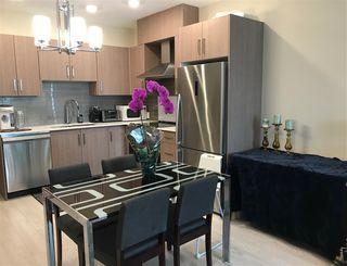 Photo 4: 216 2889 E 1ST Avenue in Vancouver: Renfrew VE Condo for sale (Vancouver East)  : MLS®# R2388517