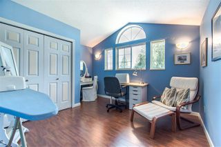 """Photo 14: 20652 38A Avenue in Langley: Brookswood Langley House for sale in """"Brookswood"""" : MLS®# R2402242"""