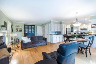 """Photo 9: 20652 38A Avenue in Langley: Brookswood Langley House for sale in """"Brookswood"""" : MLS®# R2402242"""