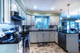 """Photo 5: 20652 38A Avenue in Langley: Brookswood Langley House for sale in """"Brookswood"""" : MLS®# R2402242"""