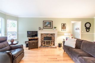 """Photo 8: 20652 38A Avenue in Langley: Brookswood Langley House for sale in """"Brookswood"""" : MLS®# R2402242"""