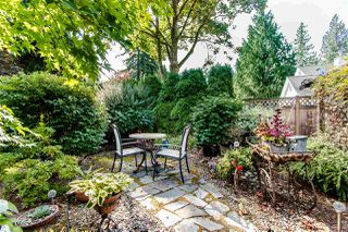 """Photo 20: 20652 38A Avenue in Langley: Brookswood Langley House for sale in """"Brookswood"""" : MLS®# R2402242"""