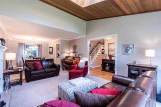 "Photo 3: 20652 38A Avenue in Langley: Brookswood Langley House for sale in ""Brookswood"" : MLS®# R2402242"