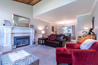 "Photo 2: 20652 38A Avenue in Langley: Brookswood Langley House for sale in ""Brookswood"" : MLS®# R2402242"