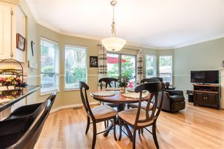 """Photo 7: 20652 38A Avenue in Langley: Brookswood Langley House for sale in """"Brookswood"""" : MLS®# R2402242"""