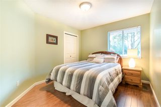 "Photo 15: 20652 38A Avenue in Langley: Brookswood Langley House for sale in ""Brookswood"" : MLS®# R2402242"