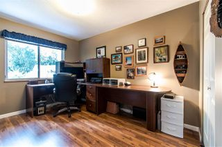 "Photo 13: 20652 38A Avenue in Langley: Brookswood Langley House for sale in ""Brookswood"" : MLS®# R2402242"