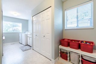 "Photo 10: 20652 38A Avenue in Langley: Brookswood Langley House for sale in ""Brookswood"" : MLS®# R2402242"